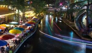 Blue Spark Event Design - San Antonio - Riverwalk