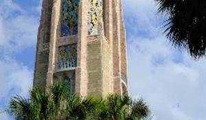 blue-spark-event-design-bok-tower-gardens
