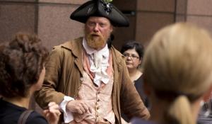 blue-spark-event-design-boston-tour-guide-colonial