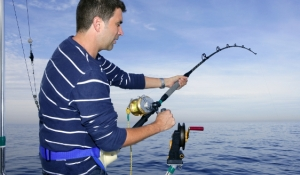 blue-spark-event-design-ocean-fishing-spousal-tour