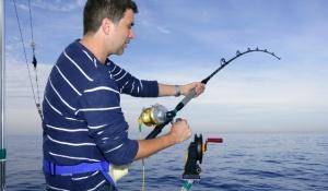 blue-spark-event-design-ocean-fishing-spousal-tour