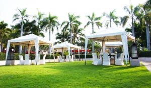 blue-spark-event-design-tents-with-chairs