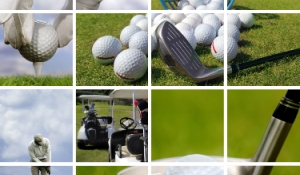blue-spark-event-design-golf-spousal-tour