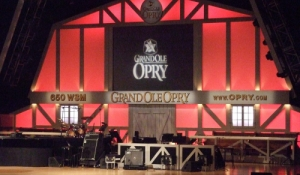 blue-spark-event-design-grand-ole-opry-by-jennifer-pavelski