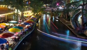 blue-spark-event-design-san-antonio-riverwalk
