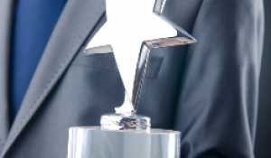 blue-spark-event-design-star-business-award-trophy