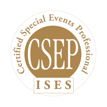 Certified Special Event Professional