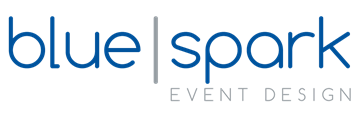 Blue Spark Event Design – Meeting and Event Planning Company based in Orlando