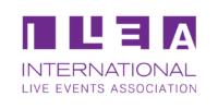 ILEA - White Box Background