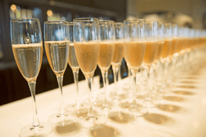 Photo of Sparkling Wine from Gloria Ferrer